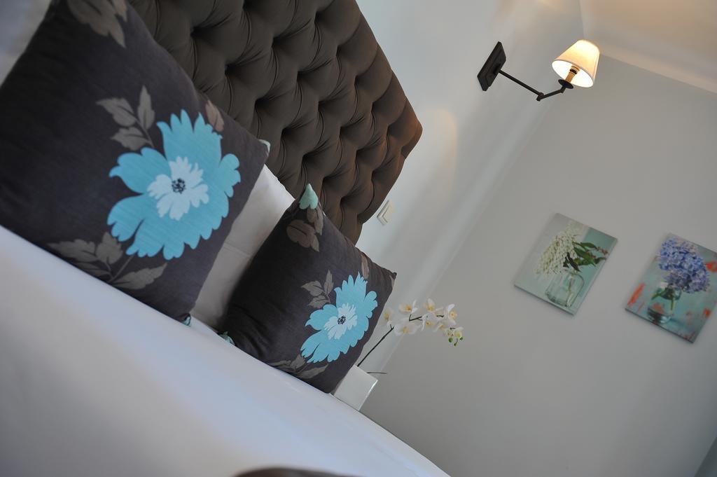 Quinta Da Palmeira - Country House Retreat & Spa, Arganil Image 11