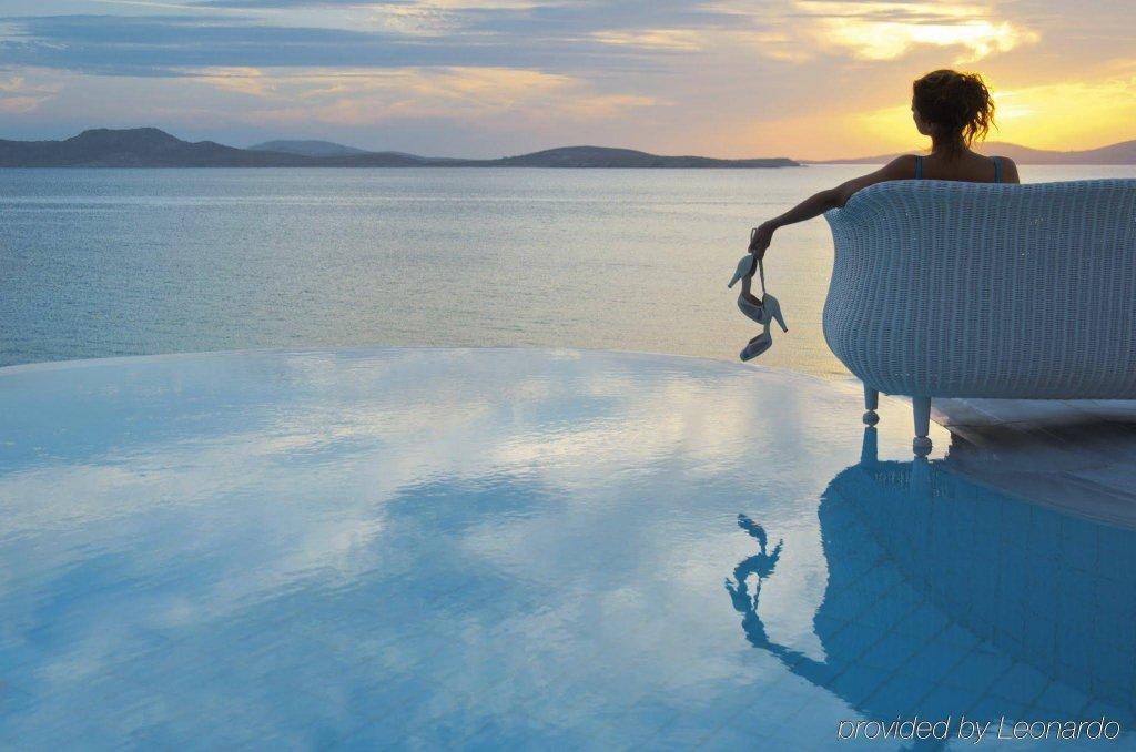 Mykonos Grand Hotel & Resort, Agios Ioannis, Mykonos Image 32