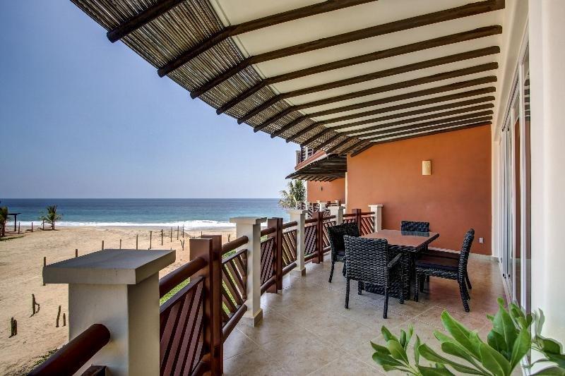 Vivo Resorts, Puerto Escondido Image 65