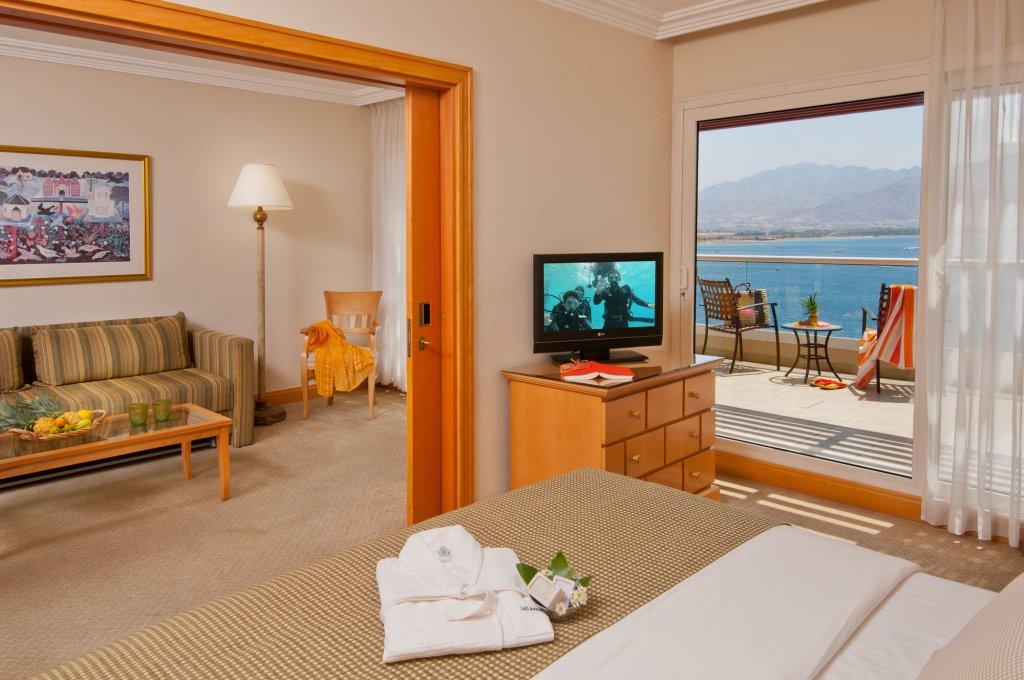 Hotel Aria, Eilat Image 14
