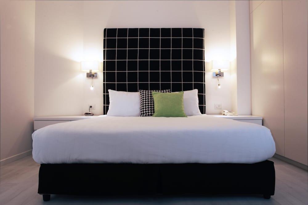 Best Western Regency Suites Hotel, Tel Aviv Image 3