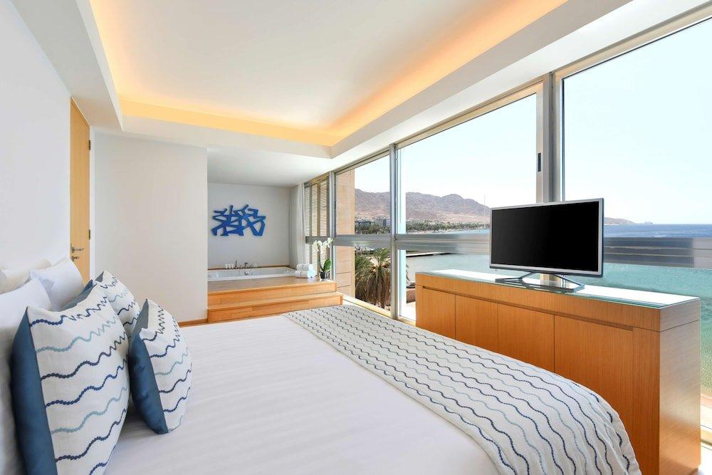 Kempinski Hotel Aqaba Red Sea Image 24