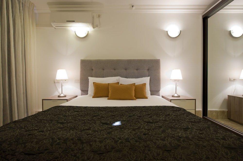 Ramon Suites By Smart Hotels, Mitzpe Ramon Image 9