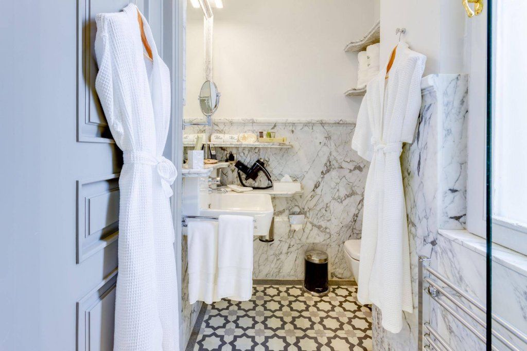 Ravouna 1906 Suites - Special Class, Adults Only, Istanbul Image 5