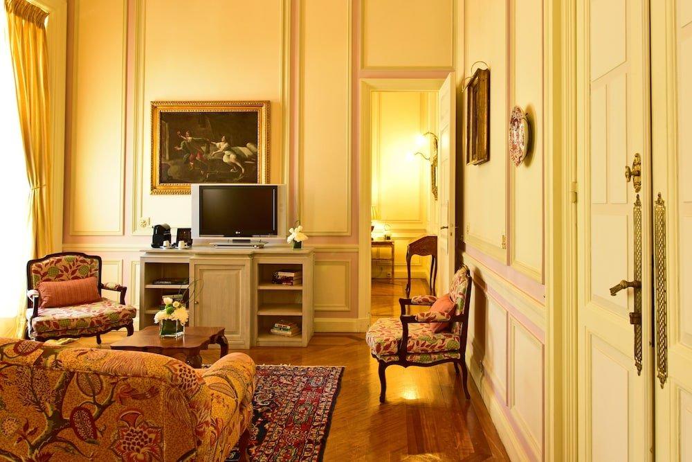 Pestana Palace Lisboa - Hotel & National Monument, Lisbon Image 34