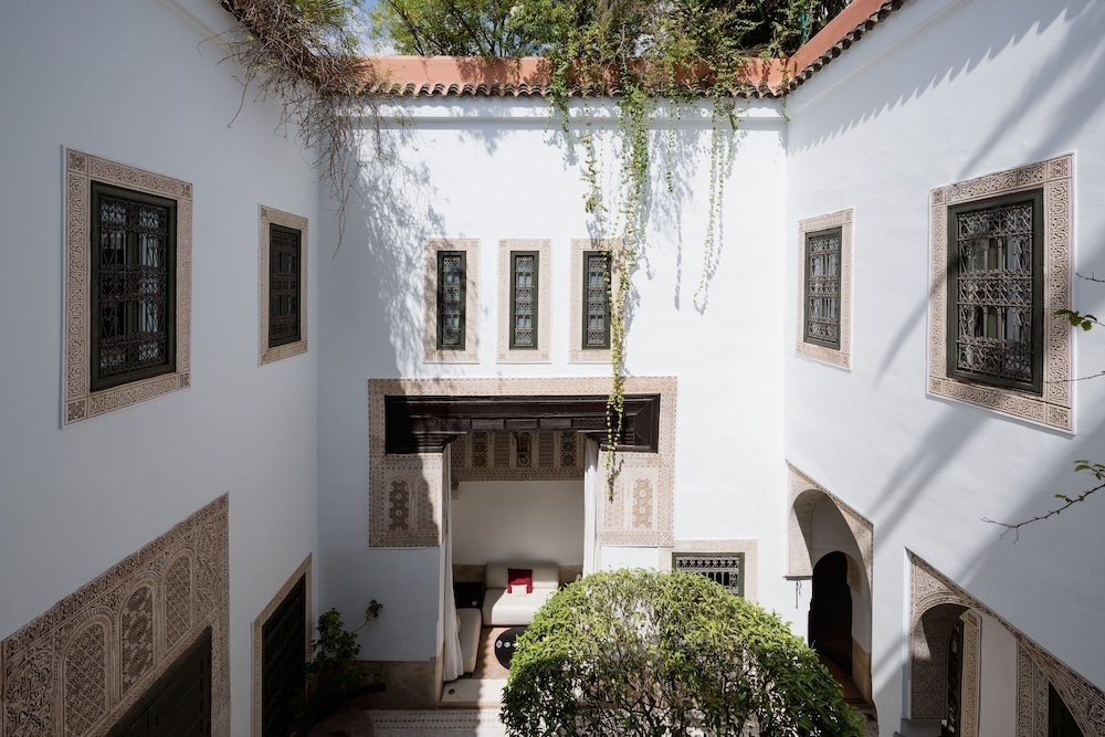 Le Farnatchi, Marrakech Image 22