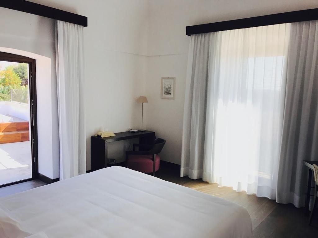Masseria Bagnara Resort & Spa, Mottola Image 10