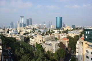 65 - An Atlas Boutique Hotel, Tel Aviv Image 6