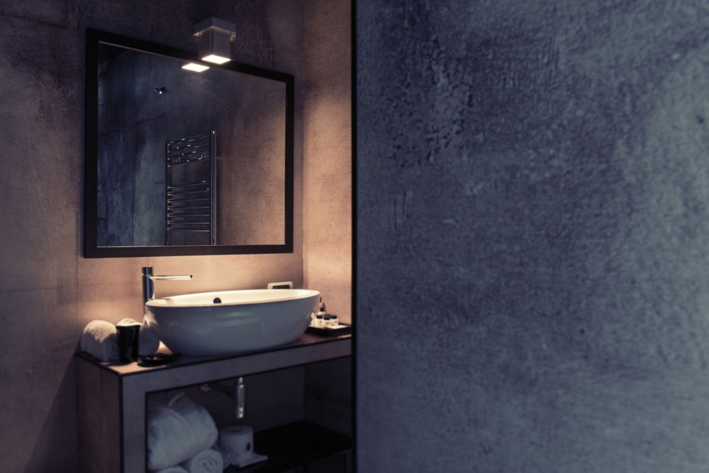 The Yard Milano Image 7