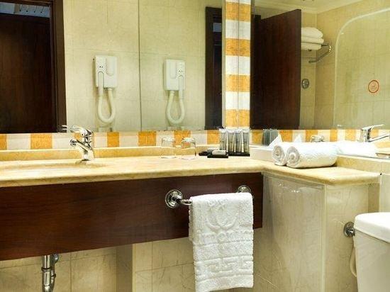 Rimonim Eilat Hotel Image 38