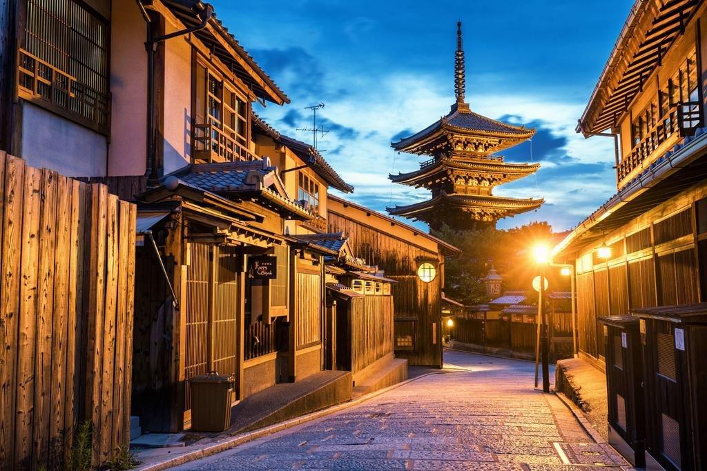 Suiran, A Luxury Collection Hotel, Kyoto Image 35