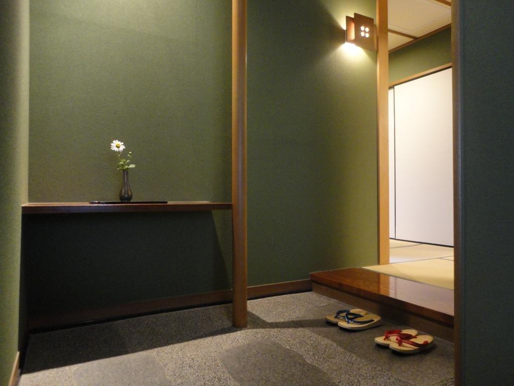 Takumino Yado Yoshimatsu, Hakone Image 10