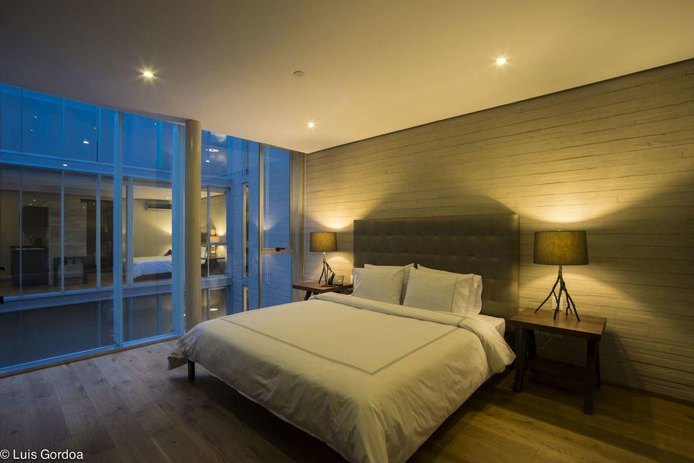 Ar218 Hotel, Mexico City Image 9