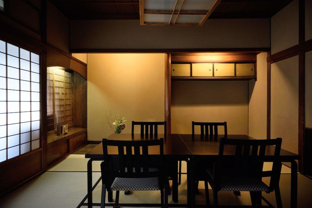 Ryokan Kurashiki Image 7