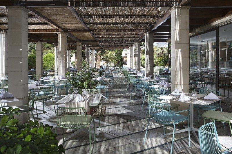 Cretan Malia Park A Member Of Design Hotels, Malia, Crete Image 46