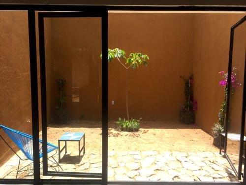 Hotel Con Corazón, Oaxaca Image 21