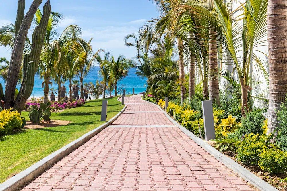 Mar Del Cabo By Velas Resorts, San Jose Del Cabo Image 41