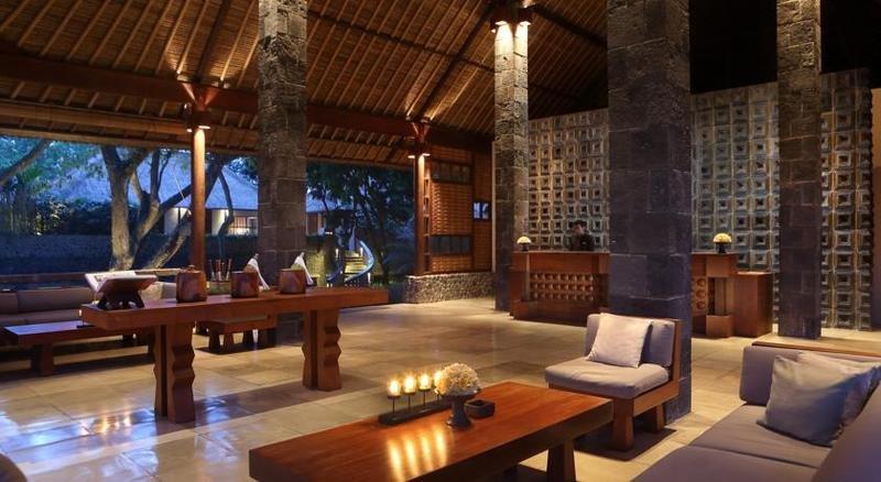 Alila Ubud. Bali Image 10