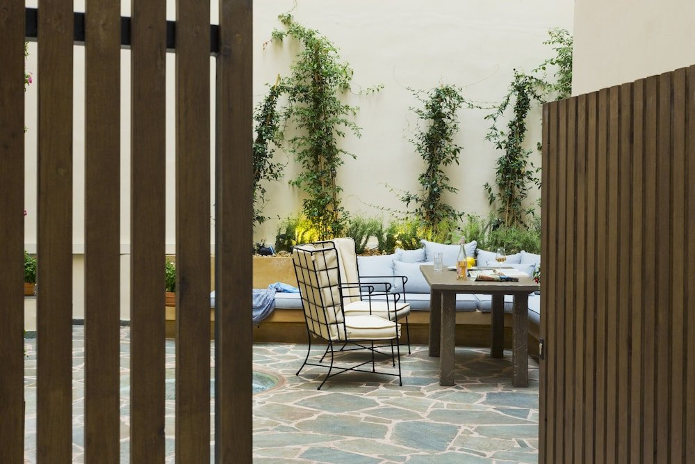 A77 Suites By Andronis, Athens Image 20
