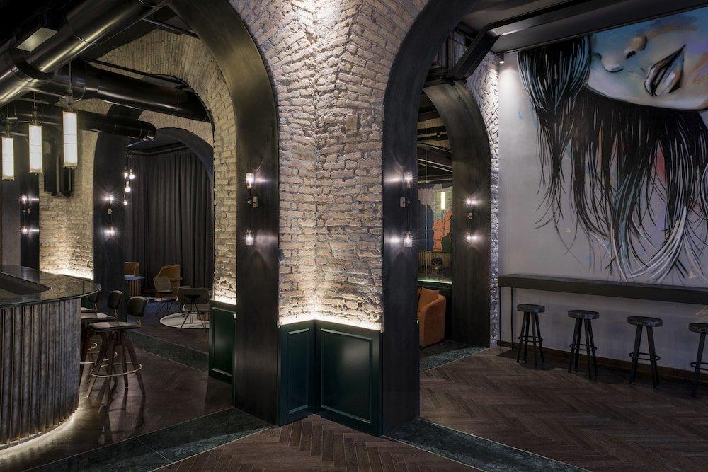 Hotel Chapter Roma Image 5