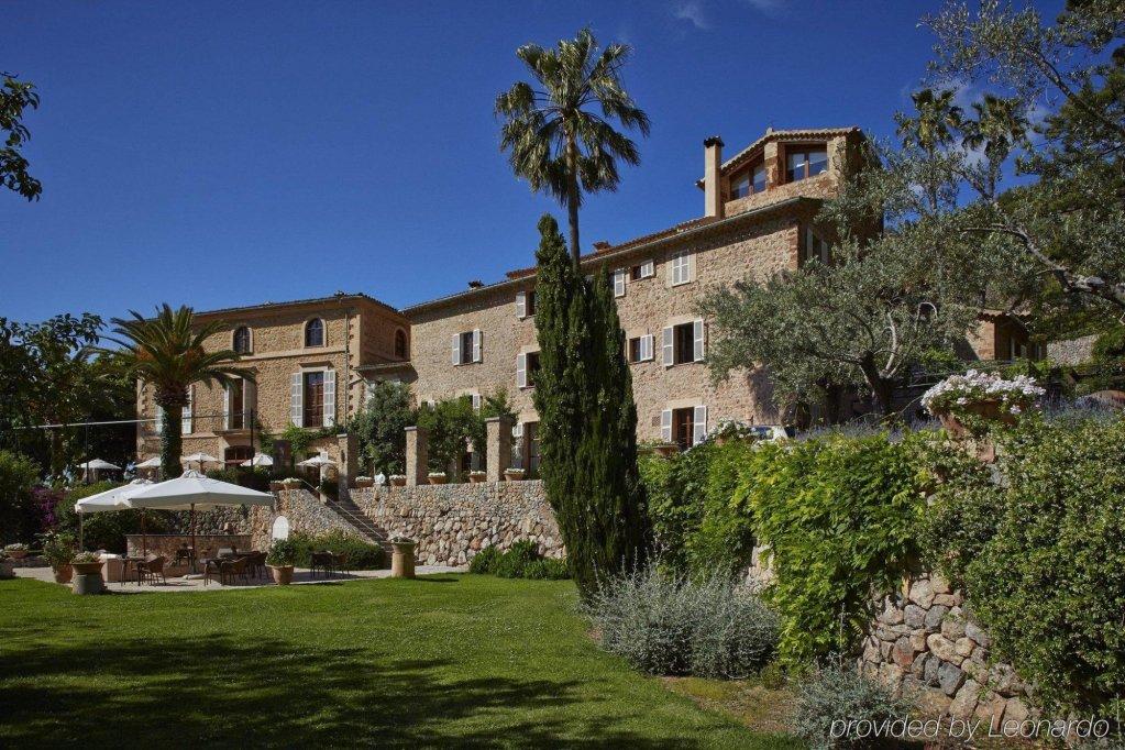 Belmond La Residencia, Deia, Mallorca Image 28