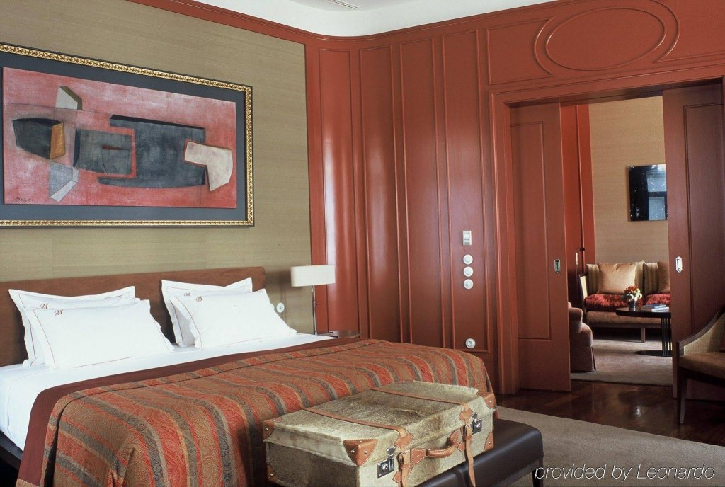 Bairro Alto Hotel, Lisbon Image 6