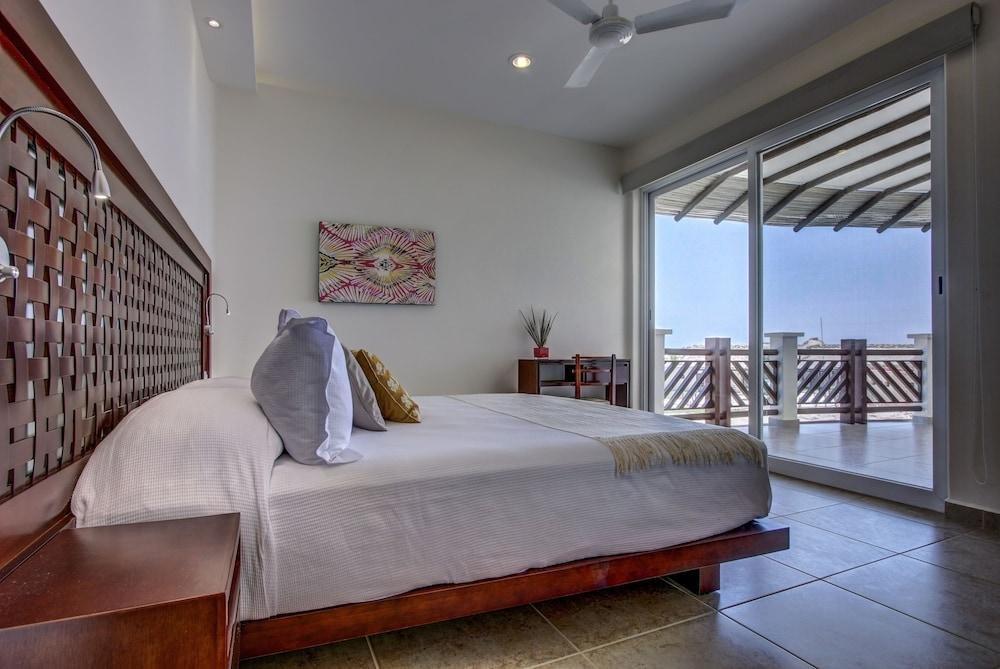 Vivo Resorts, Puerto Escondido Image 114