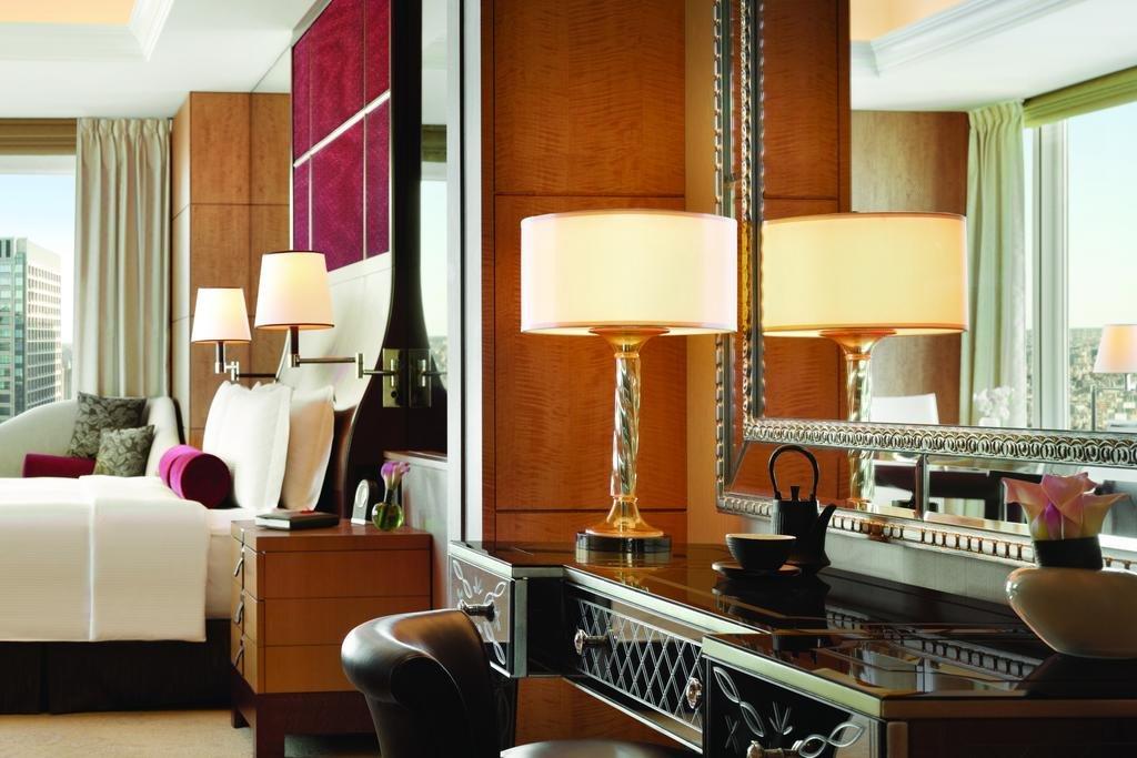Shangri-la Hotel, Tokyo Image 25