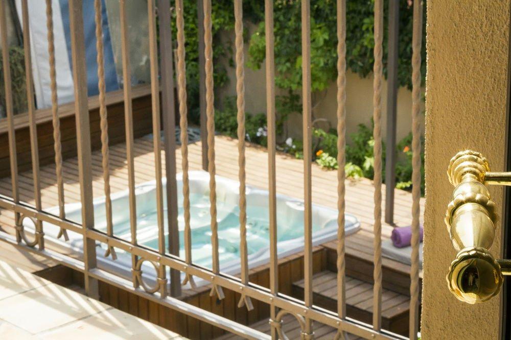 Hotel Villa Ducale, Taormina Image 33