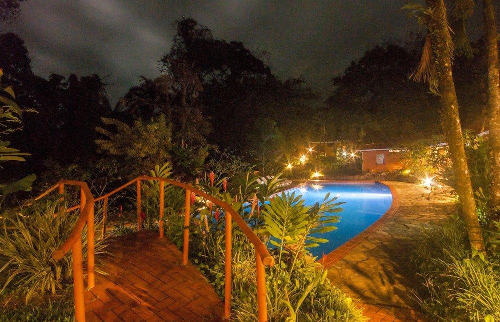 Finca Luna Nueva Lodge, San Isidro Image 49