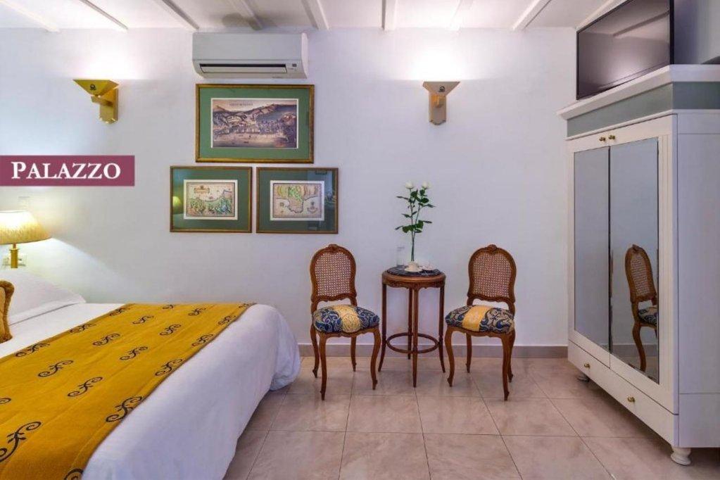 Rimondi Boutique Hotels, Rethymnon, Crete Image 29