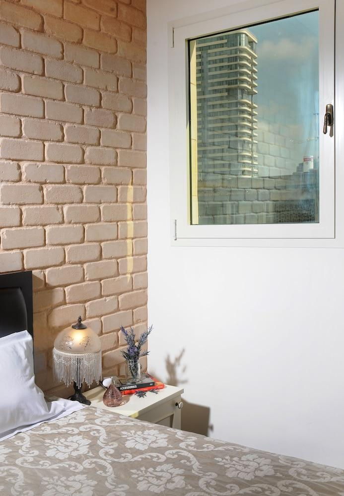Dizengoff Suites, Tel Aviv Image 15