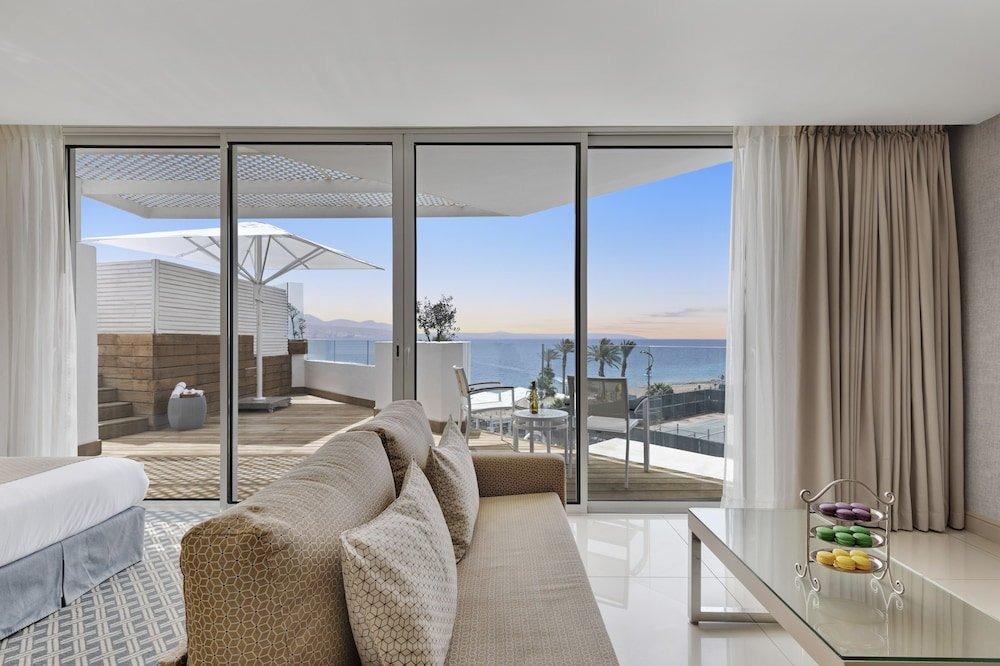 The Reef Eilat Hotel By Herbert Samuel Image 0