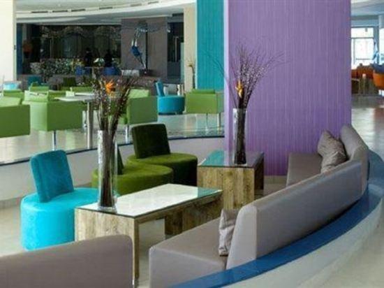 Rimonim Eilat Hotel Image 37