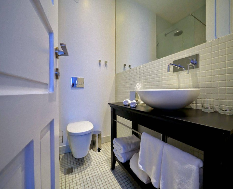 Townhouse By Brown Hotels, Tel Aviv Image 15