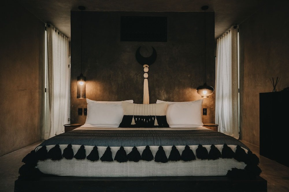 Hotel Bardo, Tulum Image 31
