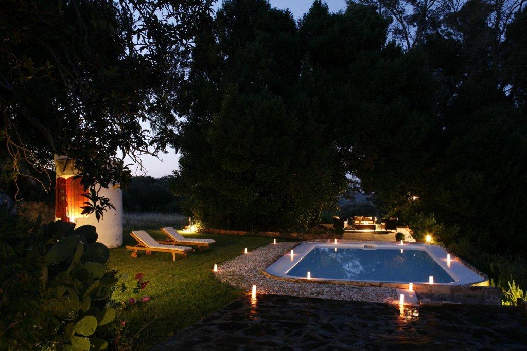 Imani Country House, Evora Image 5