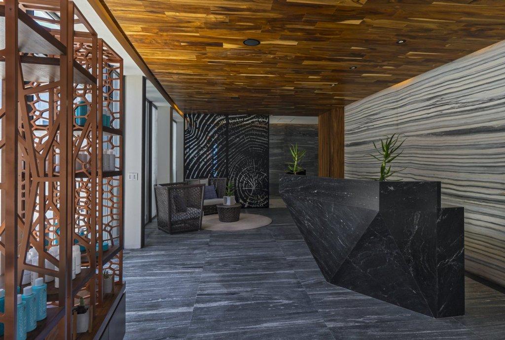 Solaz A Luxury Collection, San Jose Del Cabo Image 7