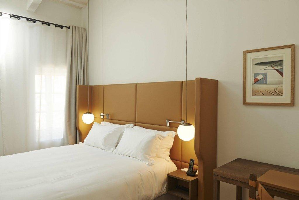 Hotel Can Faustino, Ciudadela De Menorca Image 6