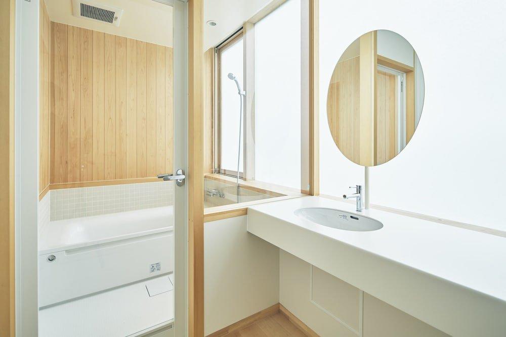 Shonai Hotel Suiden Terrasse, Tsuruoka Image 7