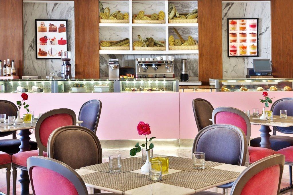 Hilton Alexandria Corniche Image 18