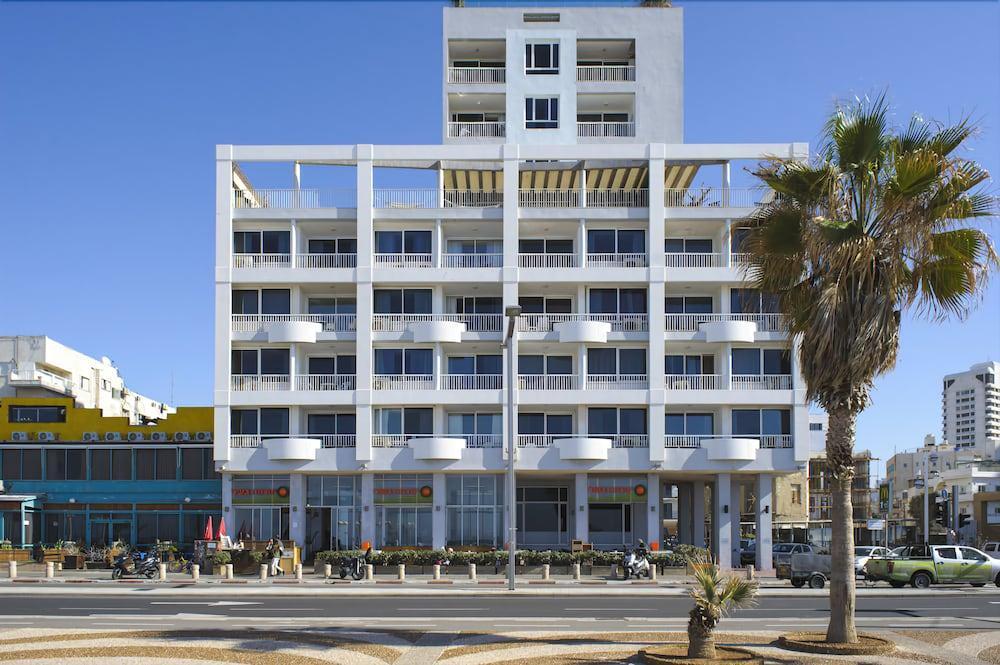 Sea Hotel,  Tel Aviv Image 3