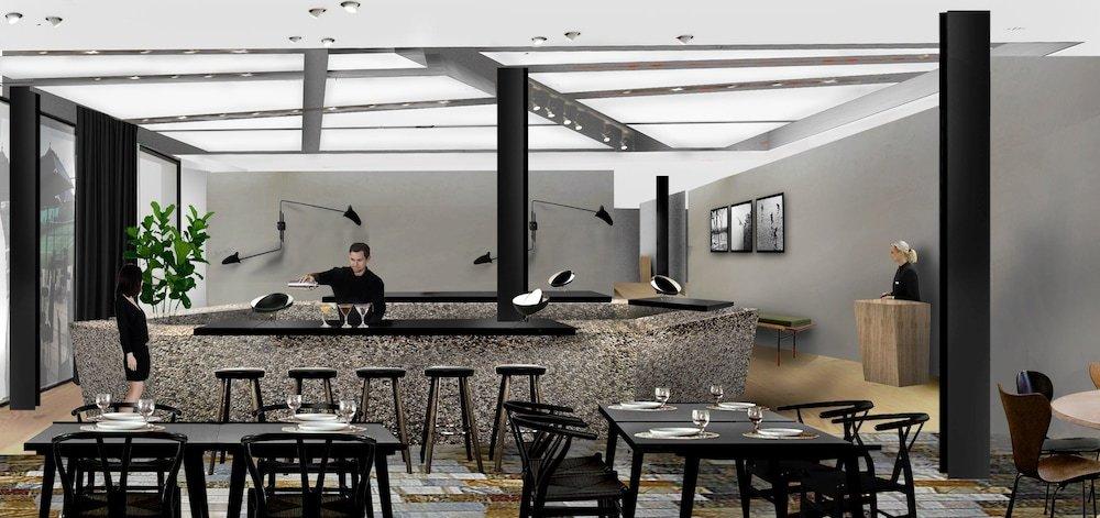 Briig Boutique Hotel, Split Image 37