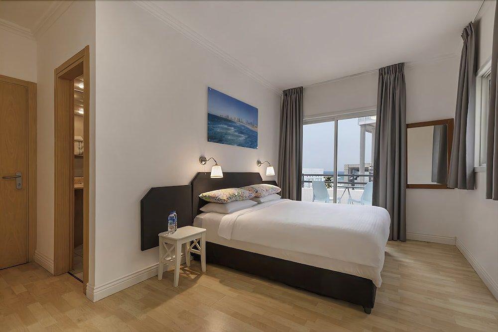 De La Mer By Townhotels, Tel Aviv Image 0
