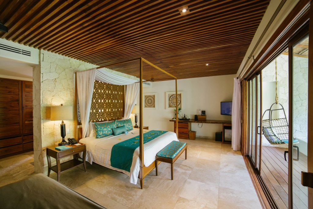 Tago Tulum By G-hotels Image 22