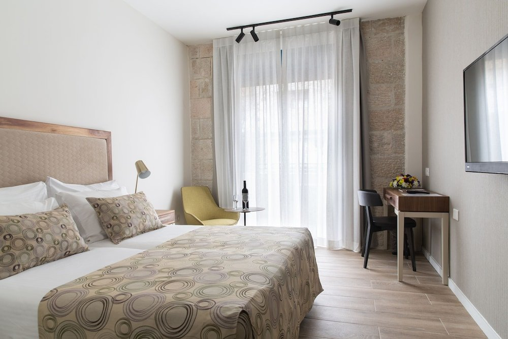 Montefiore Hotel By Smart Hotels, Jerusalem Image 8