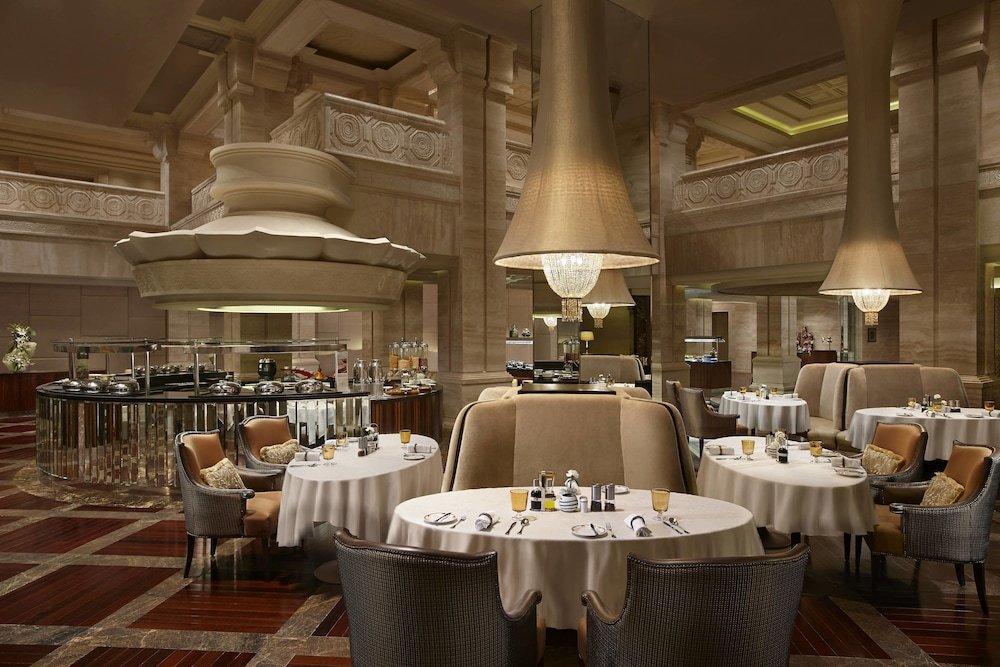 Itc Grand Chola, A Luxury Collection Hotel, Chennai Image 2