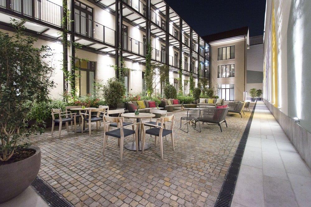 Savona 18 Suites, Milan Image 29