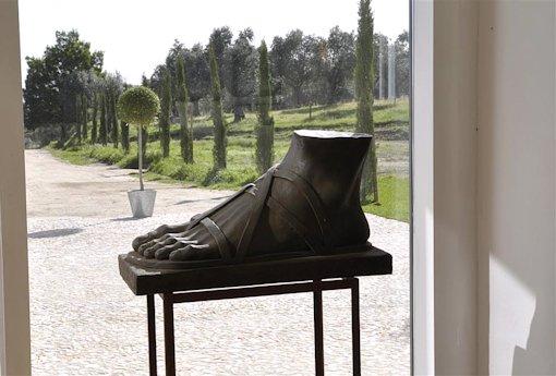 Imani Country House, Evora Image 43