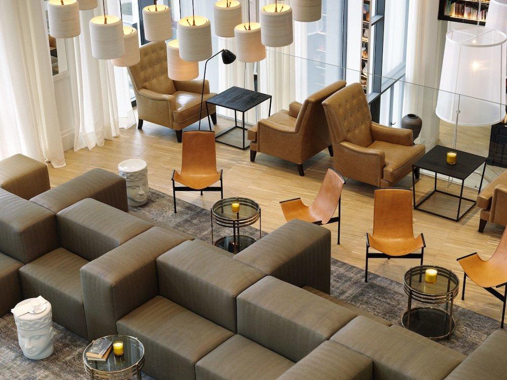 Hotel Camiral, Caldes De Malavella Image 19